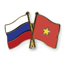Kinh nghiệm học ngoại ngữ tiếng Nga