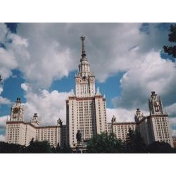 Cụm từ trong tiếng Nga du lịch
